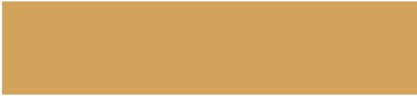 Lys d'Or Kosmetik | Kosmetikstudio Bochum Retina Logo