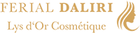 Lys d'Or Kosmetik | Kosmetikstudio Bochum Logo