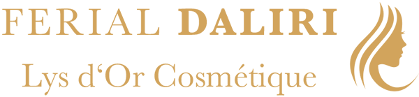 Lys d'Or Kosmetik | Kosmetikstudio Bochum Mobile Retina Logo